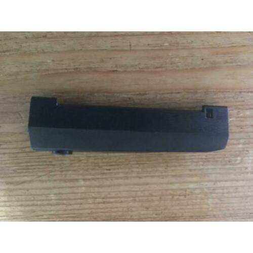 Lenovo Thinkpad Laptop HDD Cover